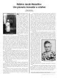 Dicionário Sefaradi de Sobrenomes - Arquivo Histórico Judaico ... - Page 5