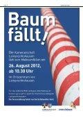 (3 37 MB) - - Lamprechtshausen - Seite 4