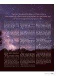 LIV FUN Magazine - Leisure Care - Page 7