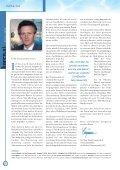 Winter 2006 - GesundheitsRessort - Page 2
