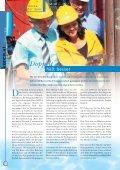 Winter 2006 - GesundheitsRessort - Page 4