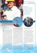 Winter 2006 - GesundheitsRessort - Page 5