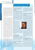 Winter 2006 - GesundheitsRessort - Page 6