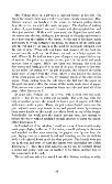 shifu: a handwoven paper textile of japan - International Textiles ... - Page 3