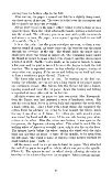 shifu: a handwoven paper textile of japan - International Textiles ... - Page 5