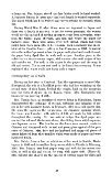 shifu: a handwoven paper textile of japan - International Textiles ... - Page 7