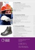 Jugendfeuerwehr - Lion international - Seite 4