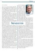 zur Mitgliederzeitschrift LIONS NORD - Seite 4