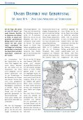zur Mitgliederzeitschrift LIONS NORD - Seite 5