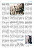 zur Mitgliederzeitschrift LIONS NORD - Seite 6
