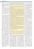 zur Mitgliederzeitschrift LIONS NORD - Seite 7