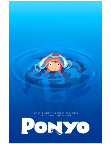 ponyo-production-notes.pdf