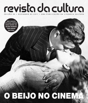 PDF - Revista da Cultura