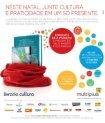 PDF - Revista da Cultura - Page 4