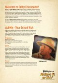Curious Cultures - Ripley's Believe It or Not! - Page 3