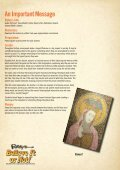 Curious Cultures - Ripley's Believe It or Not! - Page 6