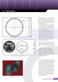 Segmental Ring DeSign - ITA - AITES - Page 7