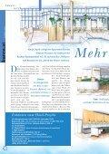 Vitalhotel - Page 4