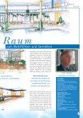 Vitalhotel - Page 5