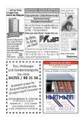 Martfeld live - Page 2
