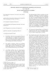 Richtlinie 2010/31/EU - EUR-Lex - Europa