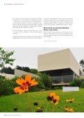 Zement & mehr - Lafarge - Seite 4