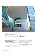 Zement & mehr - Lafarge - Seite 6