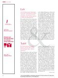 Illegal in München - Biss - Page 6
