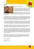 Begleitheft - Projekt Omnibus - Page 3