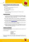 Begleitheft - Projekt Omnibus - Page 4