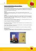Begleitheft - Projekt Omnibus - Page 5