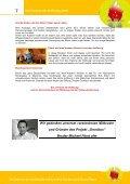 Begleitheft - Projekt Omnibus - Page 7