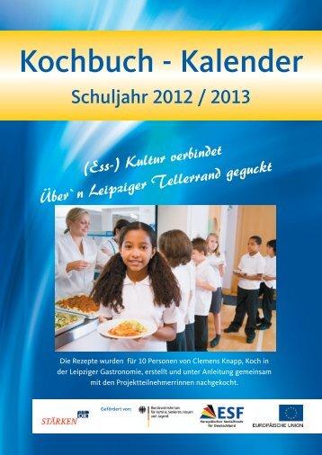 Kalender A4 Schneider