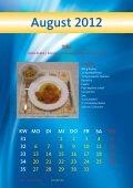 Kalender A4 Schneider - Page 3