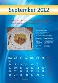 Kalender A4 Schneider - Page 5