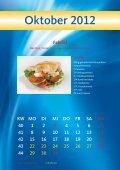 Kalender A4 Schneider - Page 7