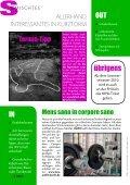 frei- willige vor die verbotene stadt - SLIK - Page 4