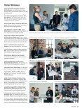 cegano konferenz - Seite 2