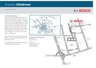 PDF (641 KB) - Bosch