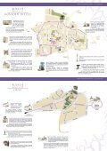 RUtAS MONFORtE ORitO - Ayuntamiento de Monforte del Cid - Page 2