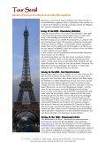 Tour Serail - Parisliner - Seite 2