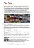 Tour Serail - Parisliner - Seite 3