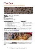Tour Serail - Parisliner - Seite 4