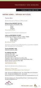 Klangwelten am Klavier - Pianistenclub eV - Seite 5