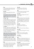 09 Herbst usikalischer 16. Oktober - 15. November MVocalconsort ... - Seite 7