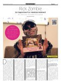 Denim Days - Fashion Daily TV - Seite 3