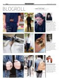 Denim Days - Fashion Daily TV - Seite 4