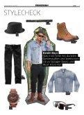 Denim Days - Fashion Daily TV - Seite 7