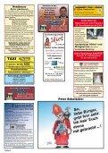 06. Dez.2012 - Jucunda-Juechen-Termine - Seite 2