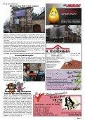 06. Dez.2012 - Jucunda-Juechen-Termine - Seite 3
